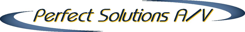 Perfect Solutions AV